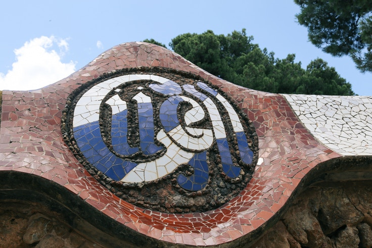 park guell barcelona (15 of 15)