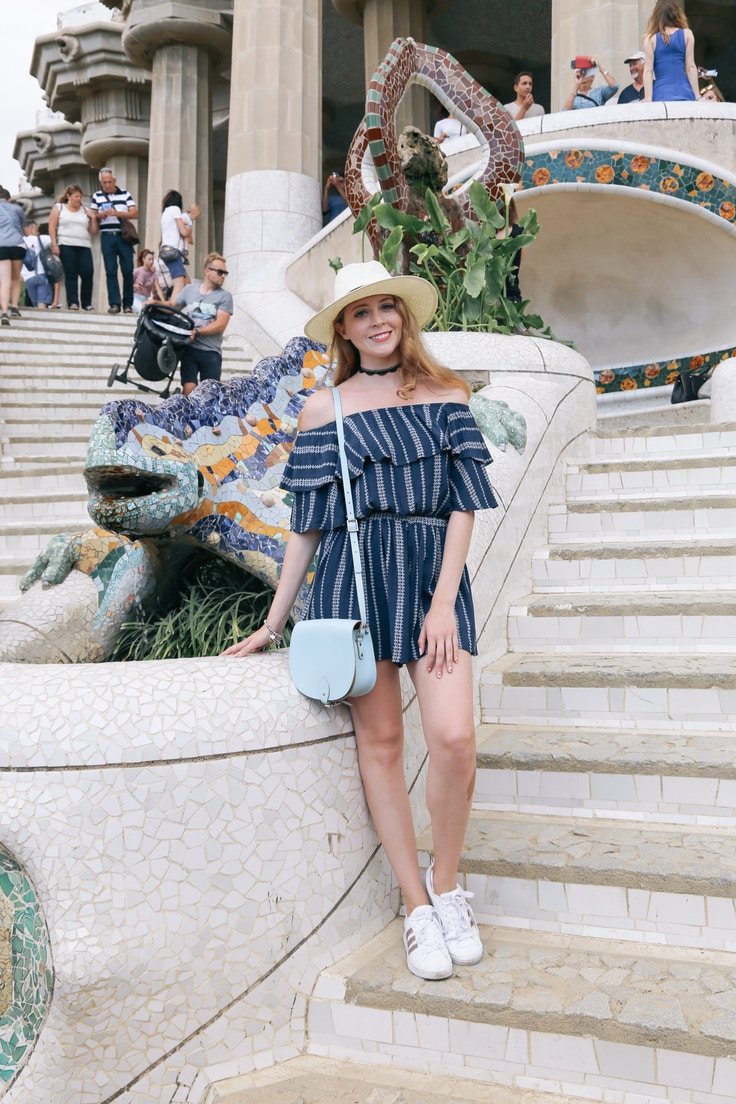 park guell barcelona (8 of 15)
