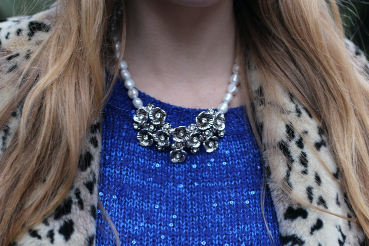 pearls for girls necklace