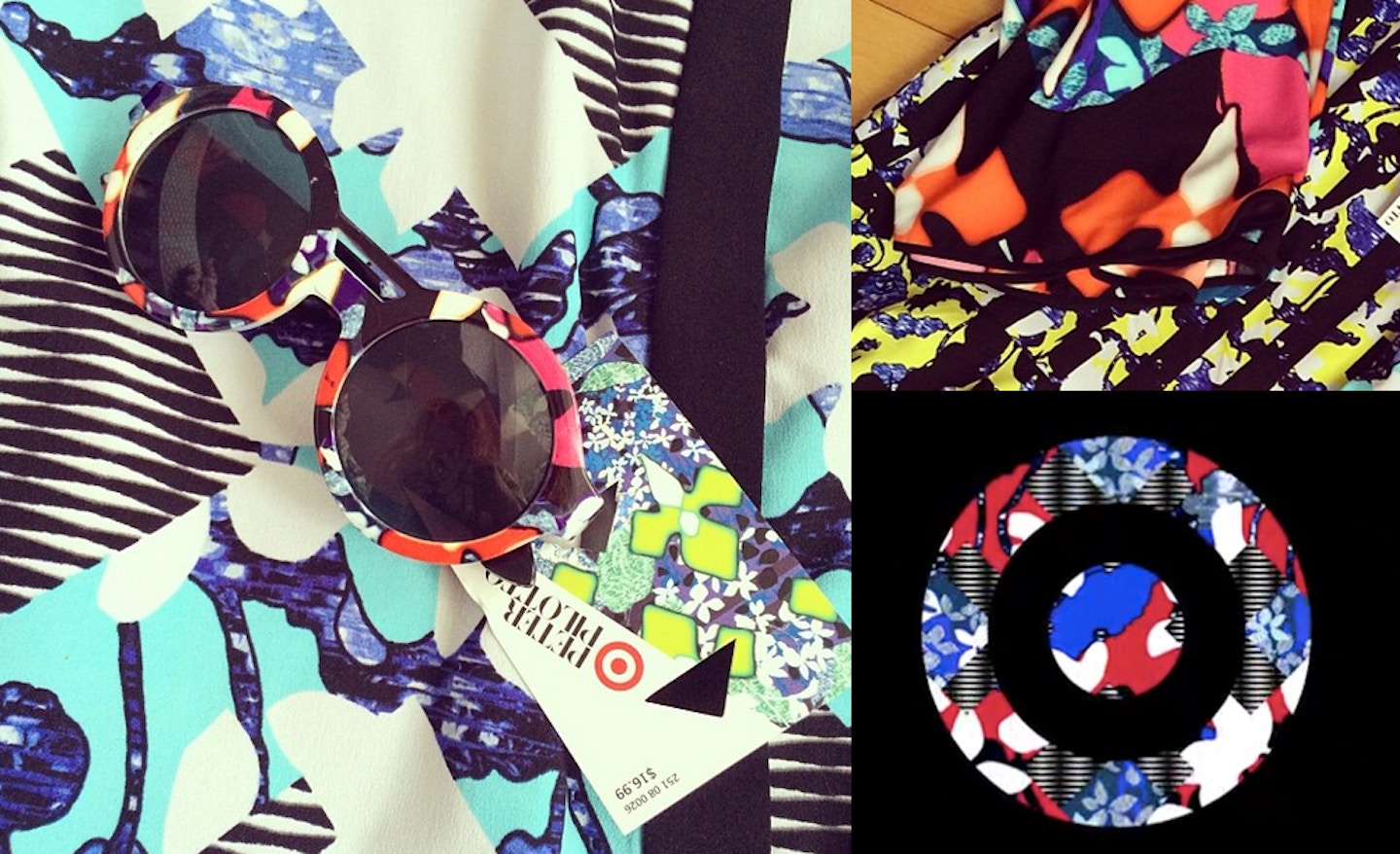 Peter Pilotto for Target haul video & review