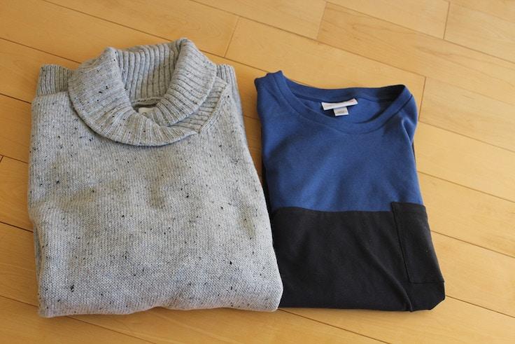 phillip lim for target mens sweater