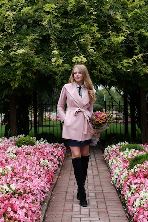 pink-coats-for-winter-4-of-8