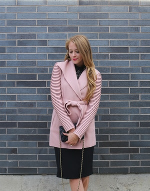 pink-sentaler-wrap-coat-5-of-9