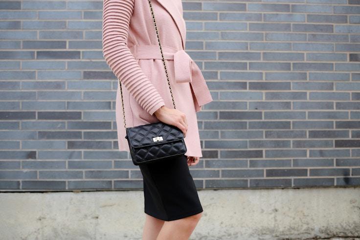 pink-sentaler-wrap-coat-6-of-9