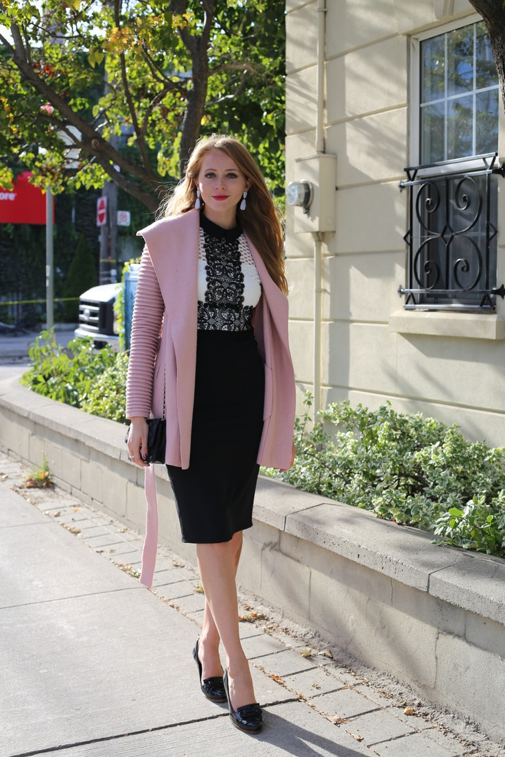 pink-sentaler-wrap-coat-8-of-9