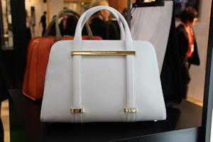porsche handbag