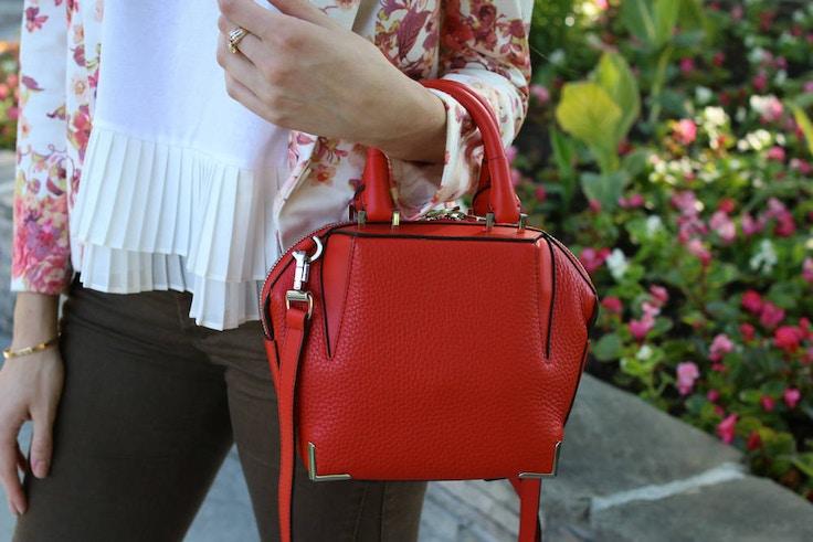 red alexander wang bag (5 of 7)