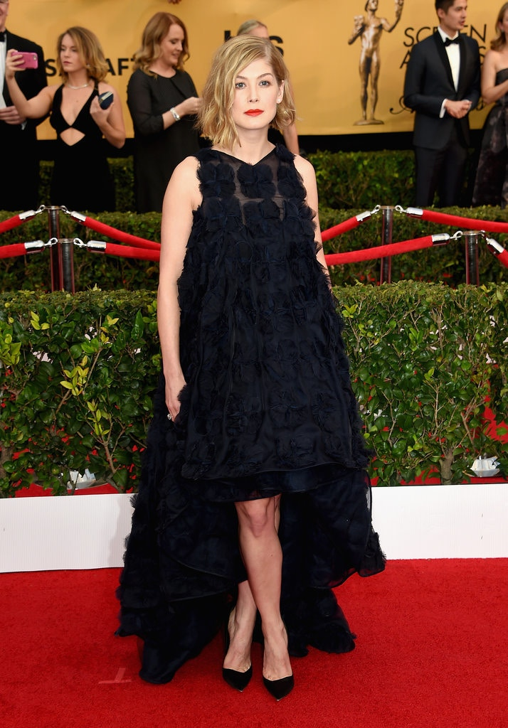 rosamund pike sag awards