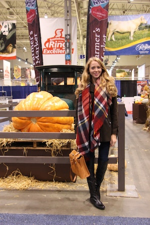 royal winter fair 14