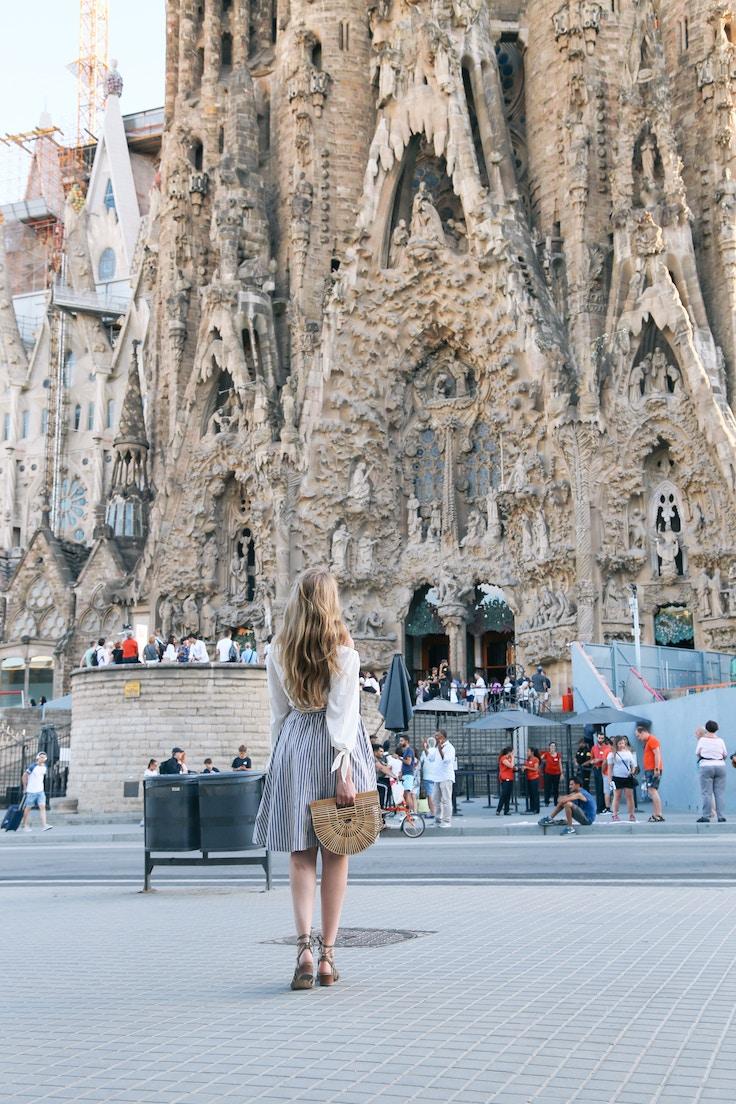 sagrada familia barcelona (10 of 15)