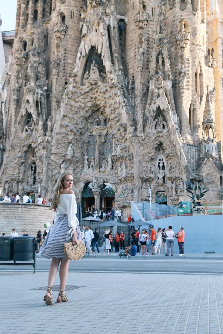 sagrada familia barcelona (11 of 15)