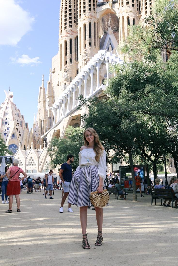 sagrada familia barcelona (2 of 15)