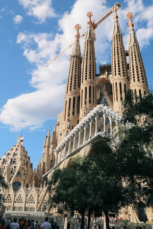 sagrada familia barcelona (3 of 15)