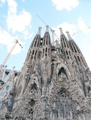 sagrada familia barcelona (5 of 15)