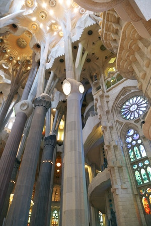 sagrada familia barcelona (6 of 15)