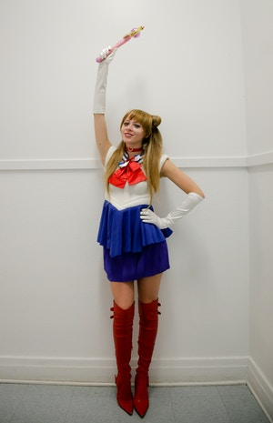sailor-moon-costume-1-of-7