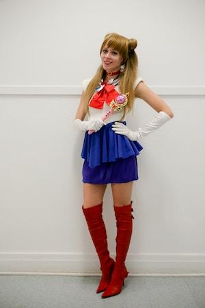 sailor-moon-costume-3-of-7