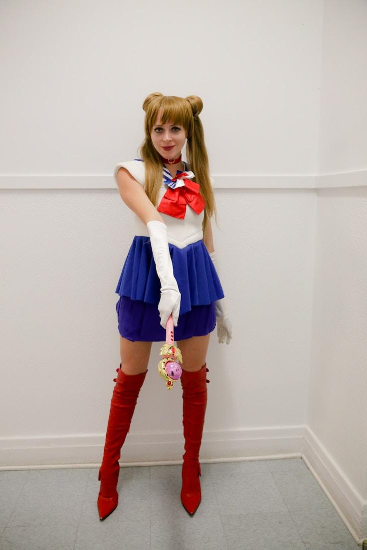 sailor-moon-costume-5-of-7