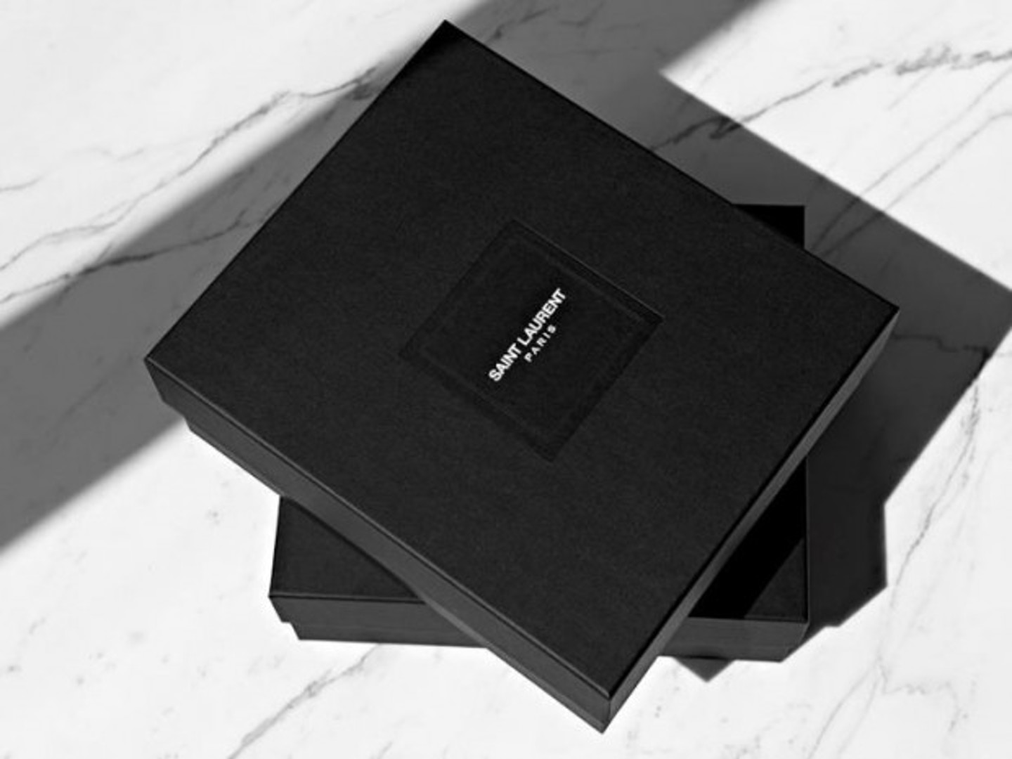 Saint Laurent Paris – Unveiled