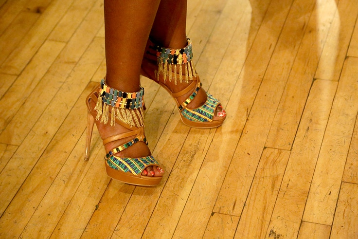 sam edelman tribal shoes