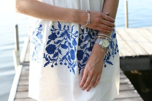 silver jewelry pandora michael kors alex ani