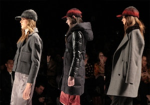 soia and kyo fall 2014 hats