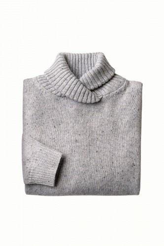 sweater-lightspeckled-plm10-4293-043-f-copy