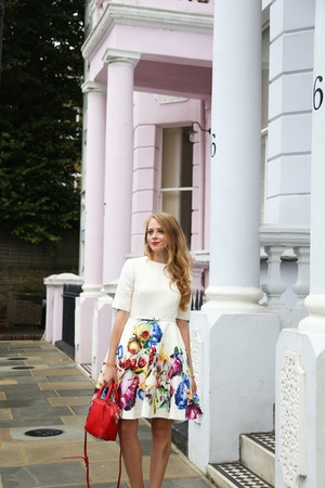 ted-baker-floral-dress-6-of-10