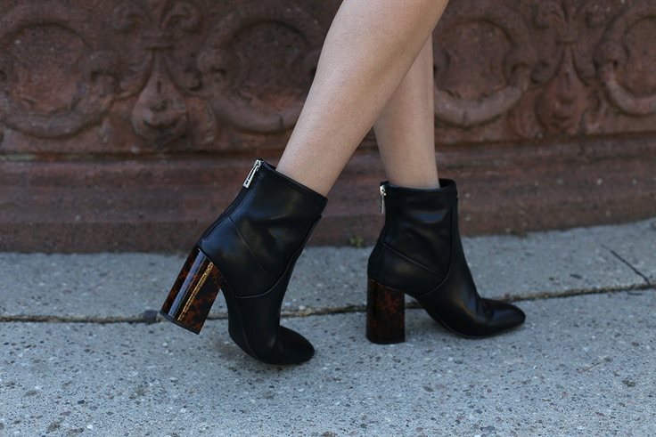 tortoise-heel-sock-booties-charles-david