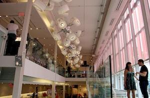 umbra store toronto vocab lounge 2014 mmvas