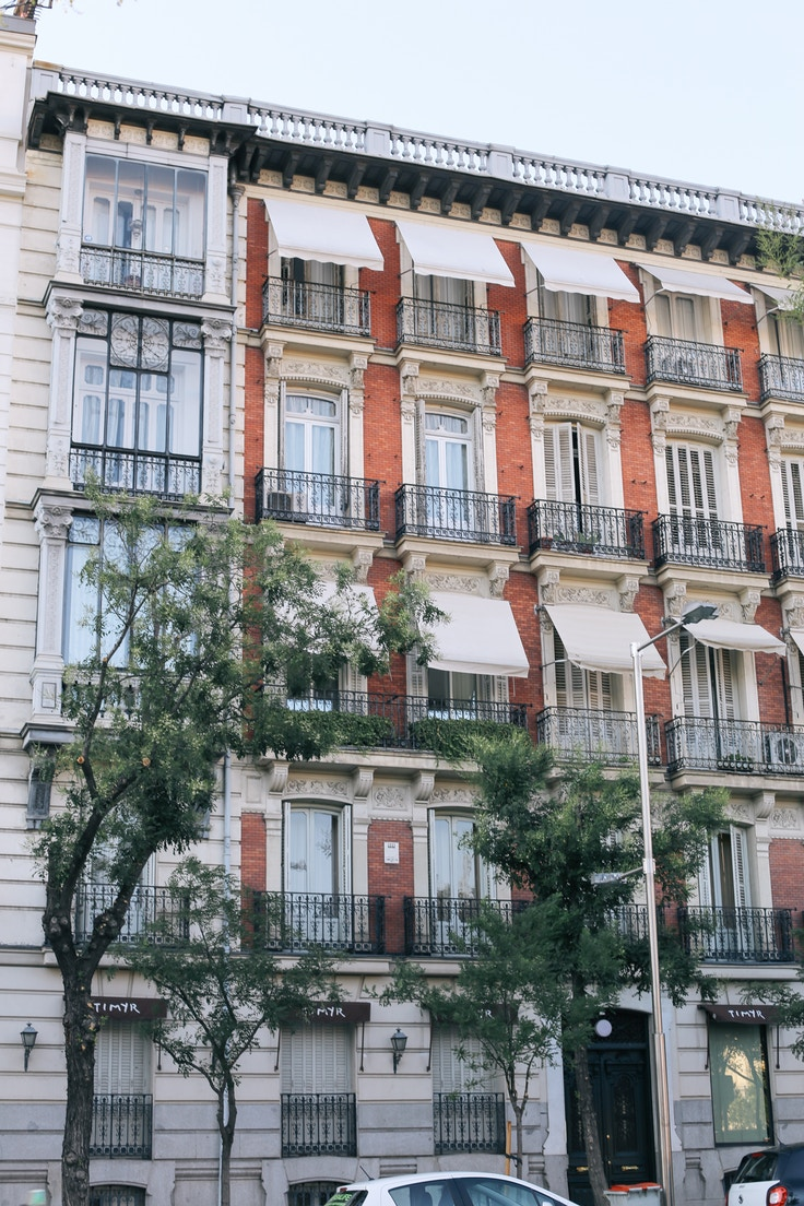 what to do in madrid in 3 days (1 of 5)