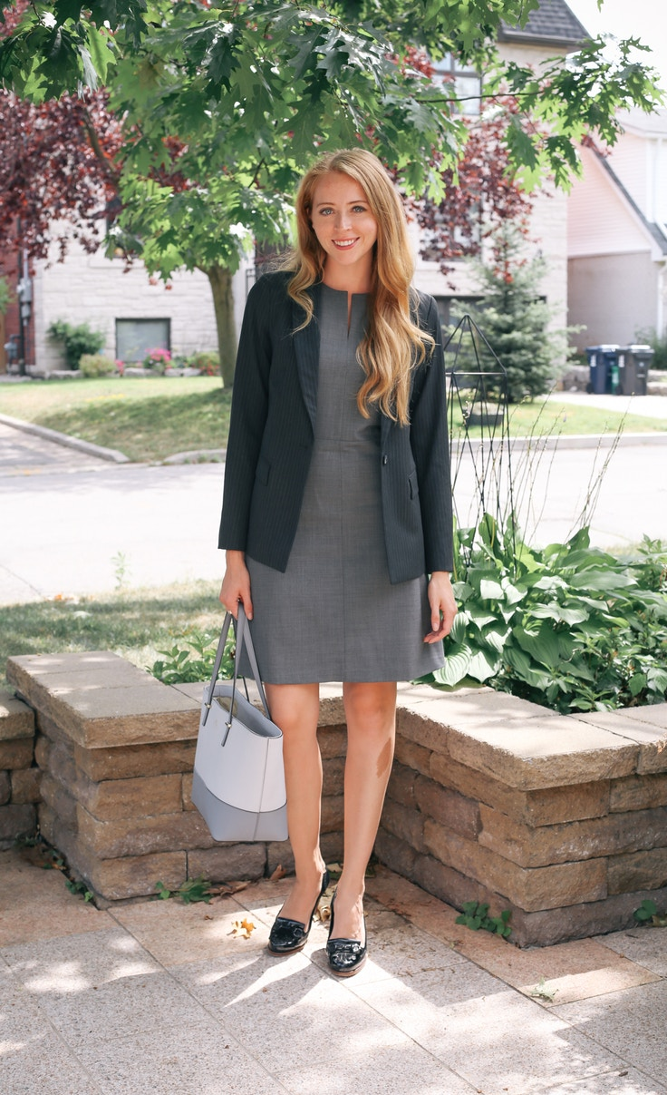 what to wear to an articling interview (5 of 7)