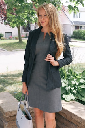 what to wear to an articling interview (6 of 7)
