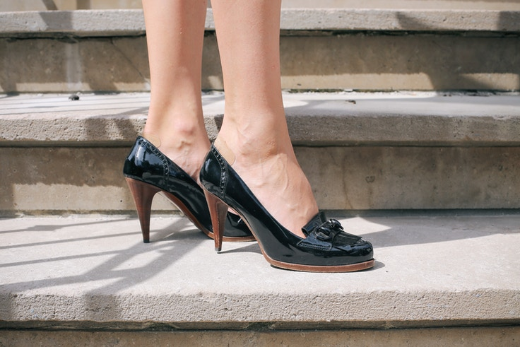what to wear to an articling interview (7 of 7)
