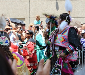 worldpride toronto first nations
