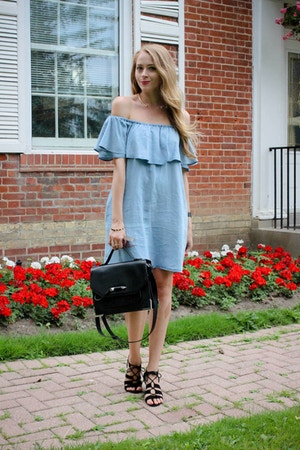 rp_zara-chambray-ruffle-dress-outfit-2-of-8.jpg