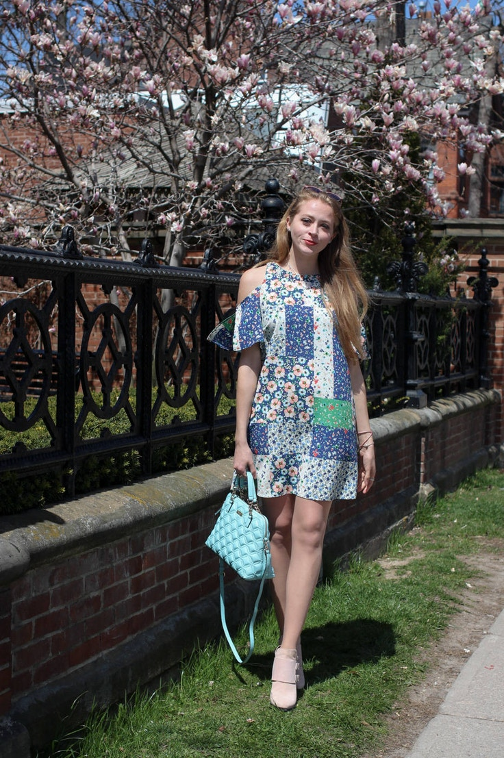 zara cherry blossom dress (7 of 14)