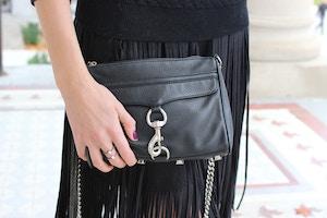 zara fringe skirt (8 of 10)