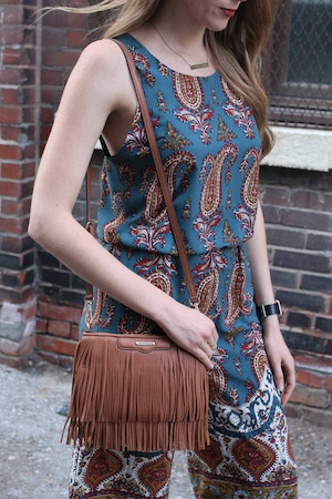 zara paisley jumpsuit (7 of 9)