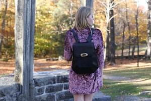 mackage backpack