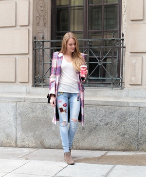 zara-plaid-wool-coat-1-of-6