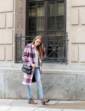 zara-plaid-wool-coat-2-of-6