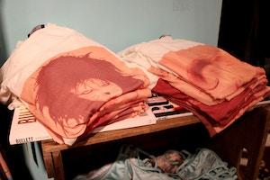 zodiac tshirts