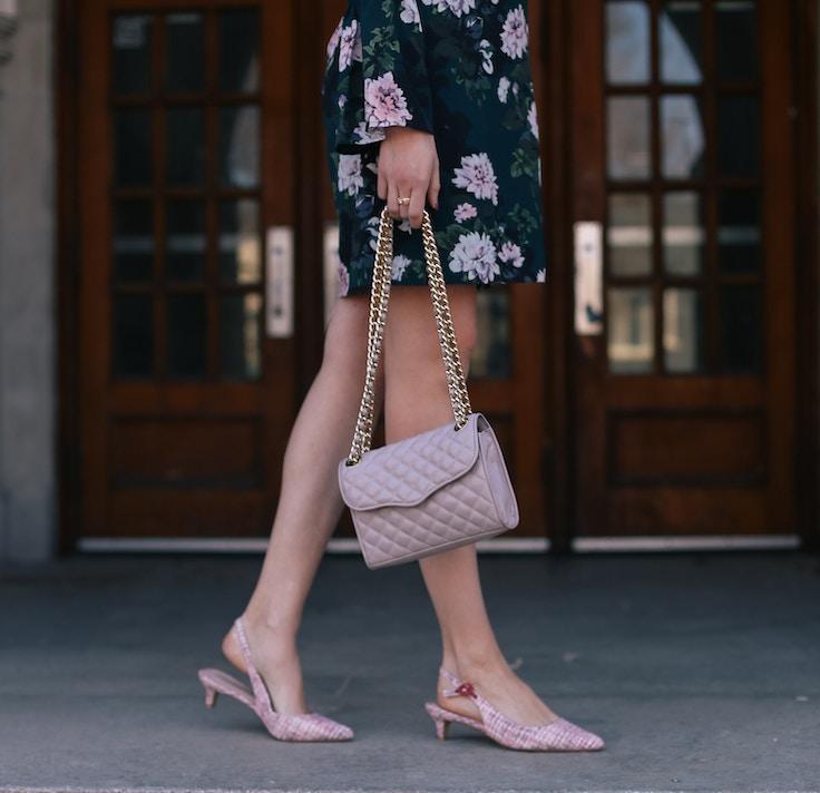 slingback shoe trend (5 of 7)