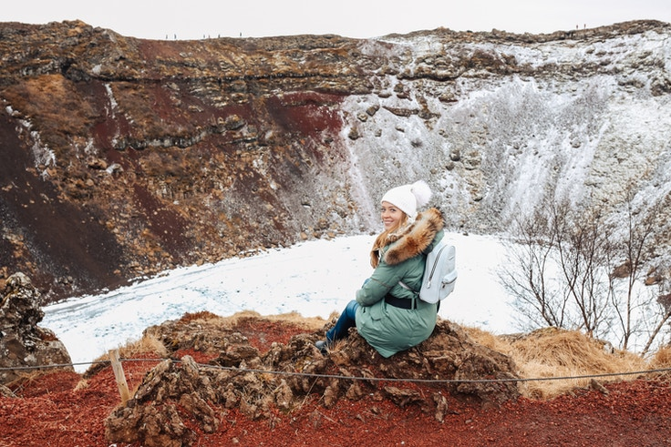 Iceland Day 1 Itinerary (10 of 25)
