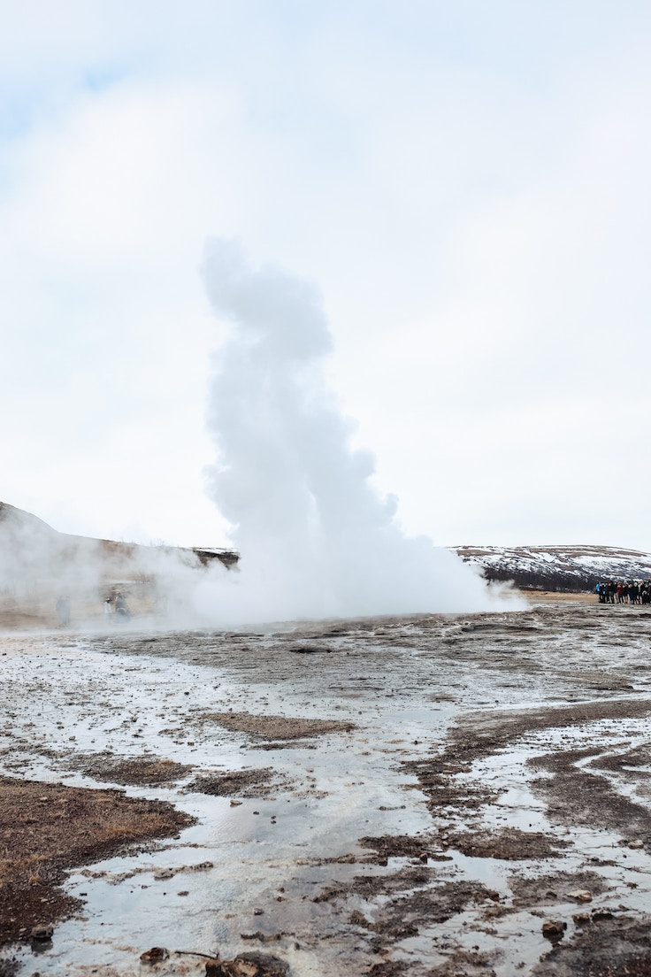 Iceland Day 1 Itinerary (14 of 25)