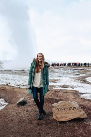 Iceland Day 1 Itinerary (15 of 25)