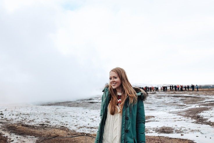 Iceland Day 1 Itinerary (16 of 25)