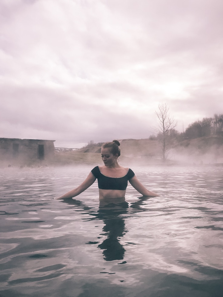 Iceland Day 1 Itinerary (19 of 25)