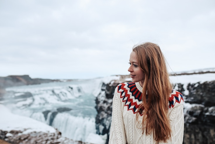 Iceland Day 1 Itinerary (21 of 25)